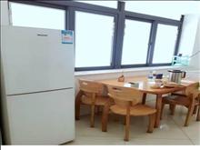 上海广场92平 125万 2室2厅1卫 精装 3学区 直接入住抄底价!