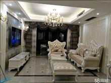 盛世壹品 3室2厅2卫 豪华装修 ,奢华享受 随时带看