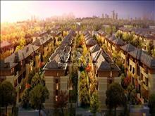 房东急售 景瑞望府 121平 3+1房2厅2卫 户型方正 满二年