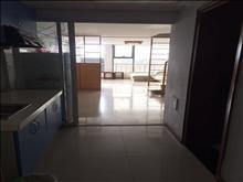 上城国际   2100元/月  2室2厅2卫  精装修