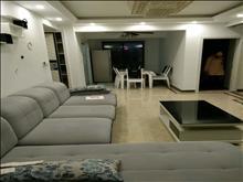 60华侨花园 2500元/月 2室1厅1卫 精装修 ,      超值,免费看房