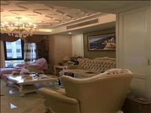 83绿地城 190万 3室2厅1卫 精装修 好楼层好位置低价位