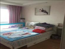 15双 惠阳二村152万2/1/1  学区都在 房东急售