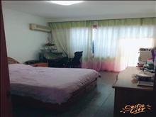 太平新村 130万 3室1厅1卫 精装修 ,你可以拥有,理想的家!