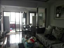 房源,恒隆世家120平, 160万 3室2厅2卫 豪华装修