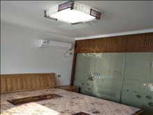 万达广场 4200元/月 2室2厅1卫 精装修 ,      出租