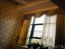 中央帝景复式公寓3楼复式55加55平精装2300元