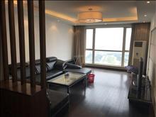 高尔夫 192平 2室2厅2位 精装 9000元/月 幸福园宇宇