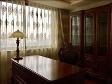 出租 裕沁庭 积水 18000元/月 4室2厅2卫 豪华装修