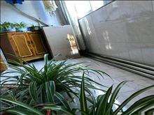 花园一村 180万 3室2厅2卫 简单装修 适合投资和人多的家庭