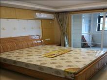 好房出租,居住舒适,亿立商务广场 1800元/月 1室1厅1卫 精装修