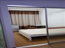 万达广场单身公寓 精装家电齐全 拎包入住 1700每月低价急租 欢迎看房