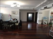 太平新村 175万 3室2厅2卫 精装修 ,不买真亏急