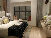 小区!碧桂园天悦湾 145万 3室2厅2卫 精装修 ,性价比超高!