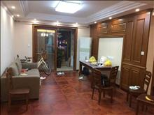 景瑞多套出租  3房2厅 精装修 全新首租 3500一月 欢迎看房