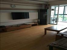 大庆锦绣新城 2300元/月 2室1厅1卫 豪华装修 全新