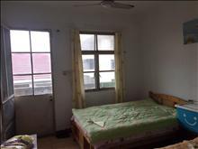 北苑新村3楼,房间干净,拎包入住。