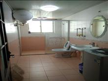 北京园 1800元/月 2室2厅1卫 精装+自行车库+有钥匙
