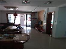 玲珑湾 160万 3室2厅2卫 精装修 ,超低价格快出手