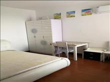 大庆锦绣新城 2200元/月 2室2厅1卫 精装修 ,干净整洁,随时入住