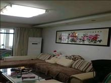 好房出租,赶快行动,华侨花园 2800元/月 2室2厅1卫 豪华装修
