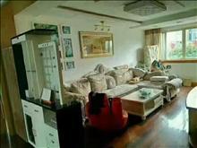 南洋丽都 市中心 4200元/月 3室2厅2卫 精装修