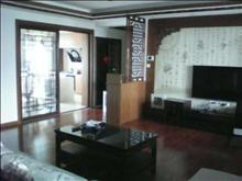 景瑞荣御蓝湾 6000元/月 3室2厅2卫 豪华装修 ,风景优美