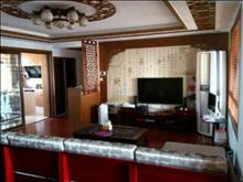 景瑞荣御蓝湾150平 6000元/月 3室2厅2卫 豪华装修