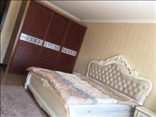 景瑞荣御蓝湾 3500元/月 2室2厅1卫 豪华装修 ,家电家具齐全