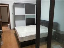 靓房低价抢租,景瑞荣御蓝湾 2400元/月 3室2厅1卫 精装修