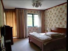 高尔夫湖滨花苑 8500元/月 3室2厅2卫 精装修 ,上班族的
