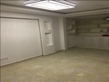 沙溪书香名邸 2300元/月 3室2厅1卫 精装修 ,没有压力的居住地