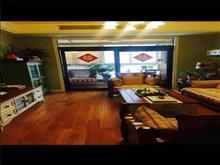 最新房源上海公馆二期110平  260万 2室2厅1卫 精装修