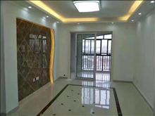 丽景嘉园 79平  150万 1室1厅1卫 精装修