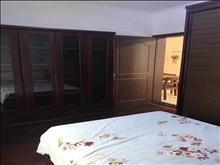南洋丽都 3500元/月 2室2厅1卫 精装修 ,家电齐全,拎包入住!