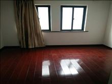 万达精装修三房两厅两卫南北通透采光好4200/月