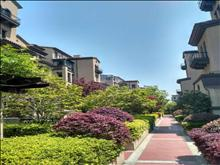 景瑞翡翠湾西边套280万5室2厅2卫高尚宁静独具特色自然资源完美和谐