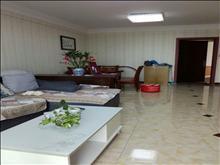 房东急租 东景瑞 豪装两房 包物业 温馨整洁   价格可商
