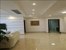 盛世一品豪装3室2厅2卫,全新未入住,房东可再增添部分家具