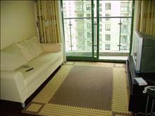 永达商业广场 52万 1室1厅1卫 精装修 ,不买真亏急