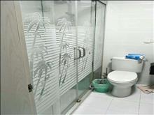 业主狂甩超低价,高成上海假日二期 135万 2室2厅1卫 精装修