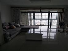 配套齐全,华源上海城 2400元/月 2室1厅1卫 精装修 急租!