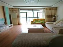 世纪苑 260万 3室2厅2卫 精装修 超好的地段,住家舒适!