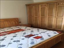 万达广场10楼99平2室精装4500元/月第一次出租