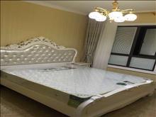 景瑞翡翠湾 3200元/月 2室2厅1卫 精装修 ,家电齐全,拎包入住!
