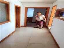 超好的地段,可直接入住,北院新村 800元/月 2室1厅1卫 简单装修