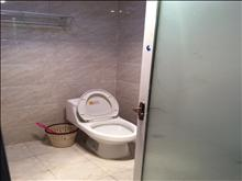 单身公寓房,拎包入住,地段繁华