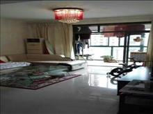 华源上海城 2800元/月 2室2厅1卫 精装修 ,家具电器齐全