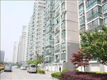华侨花园 101平 200万 2室2厅1卫 精装修 ,阳光充足,治安全面