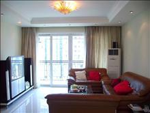 森茂国际汽车广场 83万 2室2厅1卫 精装修 ,大型社区,居家!